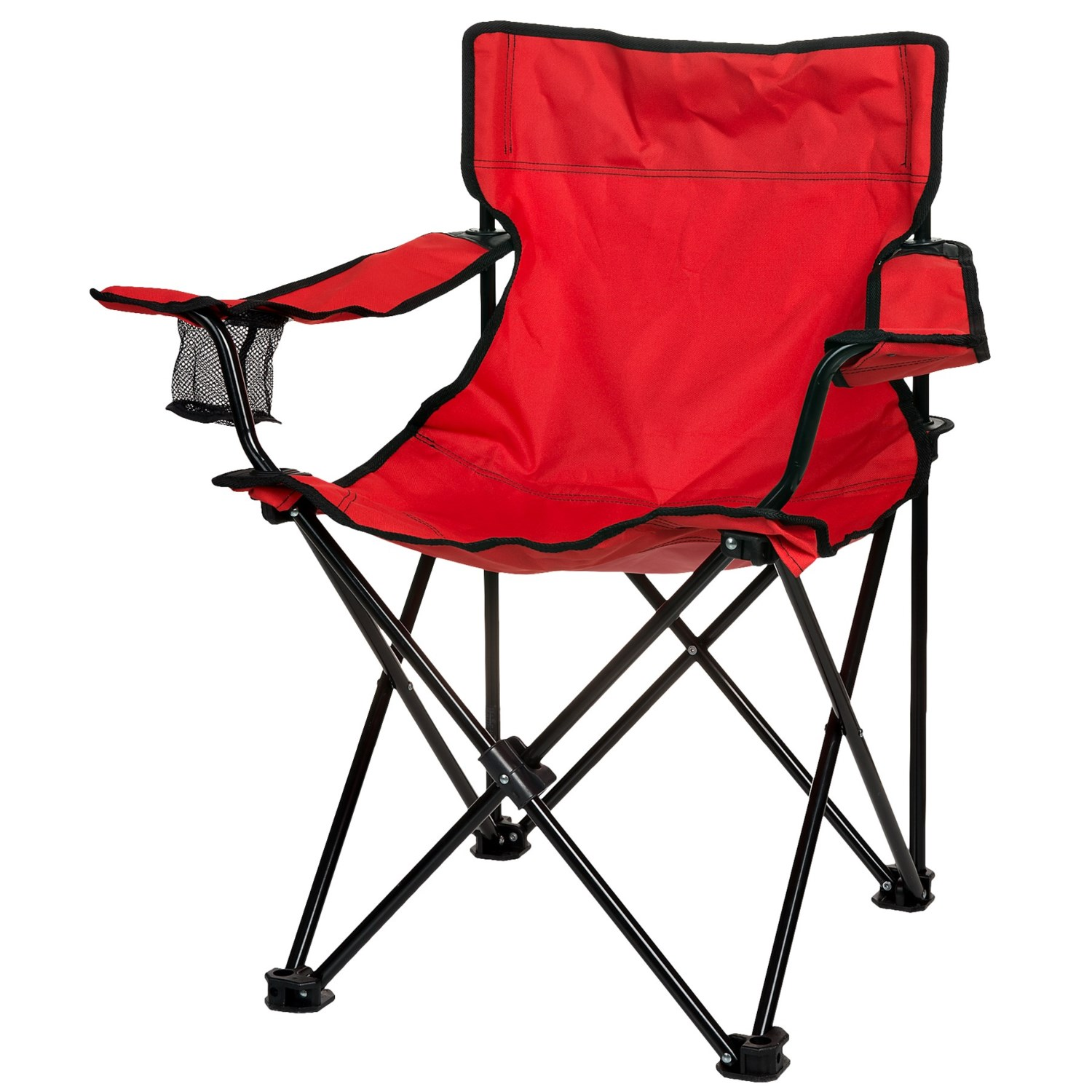 Camper Chairs Travelchair Easy Rider C Series Camp Chair Save 58
