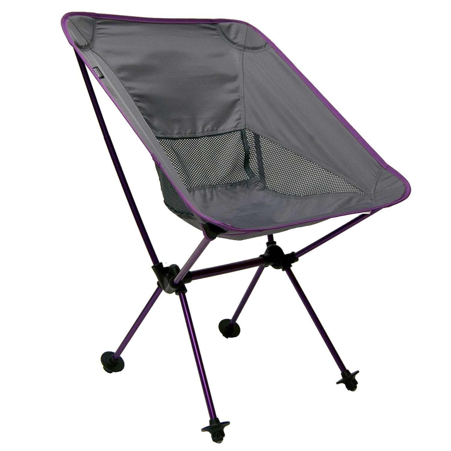 Joey Chair Travelchair Joey Camp Chair Save 50
