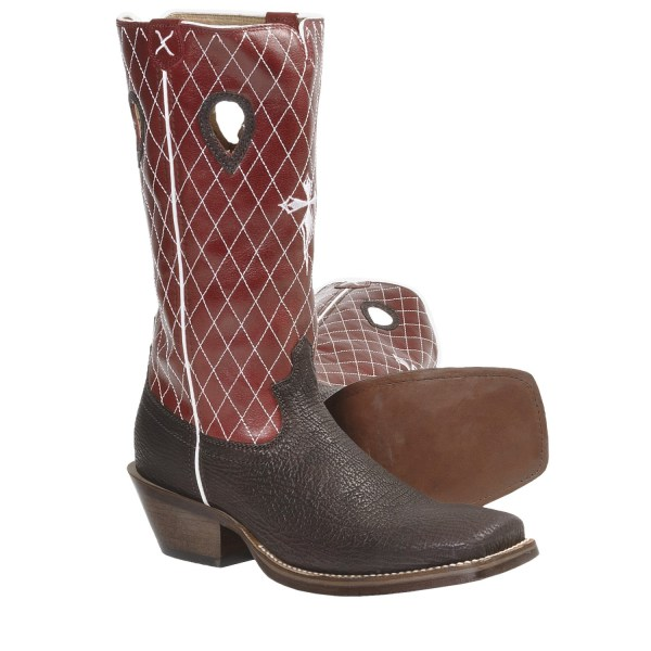 Leather Custom Riding Boots Affordable Franco Sarto Crane