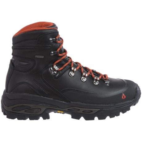 7f42937fb60 Gore Tex Vasque Boots - Ivoiregion