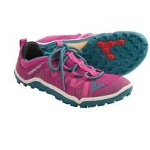 Vivobarefoot Breatho Trail Shoes - Minimalist Women