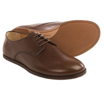 Barefoot Minimalist Shoes Men
