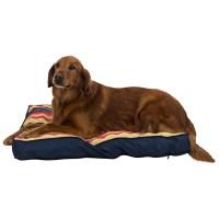 "Waverly Fiesta Panama Dog Bed - 4x36x27"" in Gem"