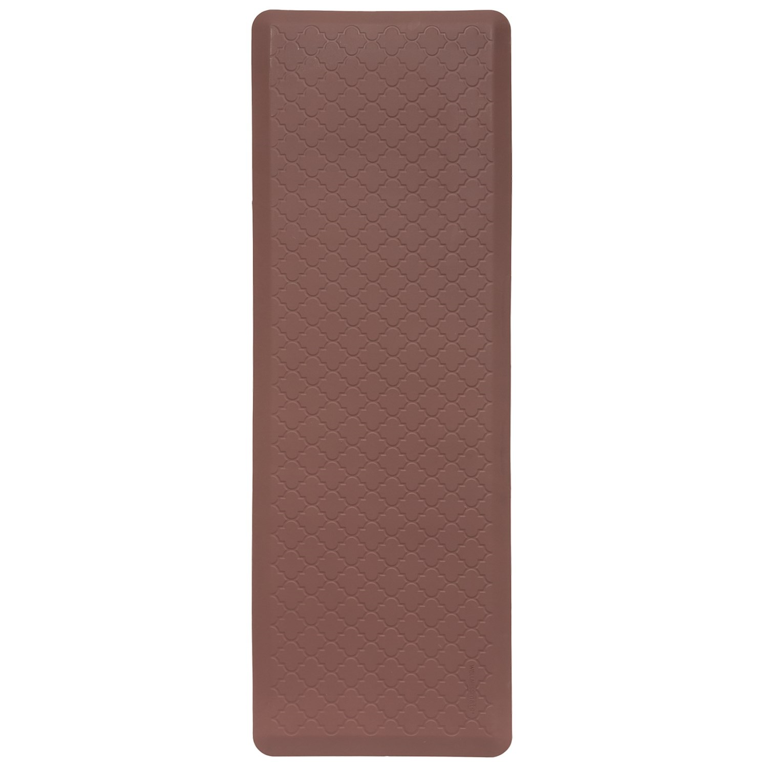 kitchen fatigue mats ideas for wellnessmats anti mat 6x2 save 37