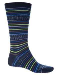 Wigwam downtown socks merino wool crew for men and women in navy also average savings of at sierra trading post rh sierratradingpost