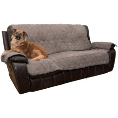 Quilted Microsuede Sofa Cover Craigslist Sleeper Dallas Couch Covers Www Picturesso Com Yes Pets Microfiber In Charcoal Jpg 460x460