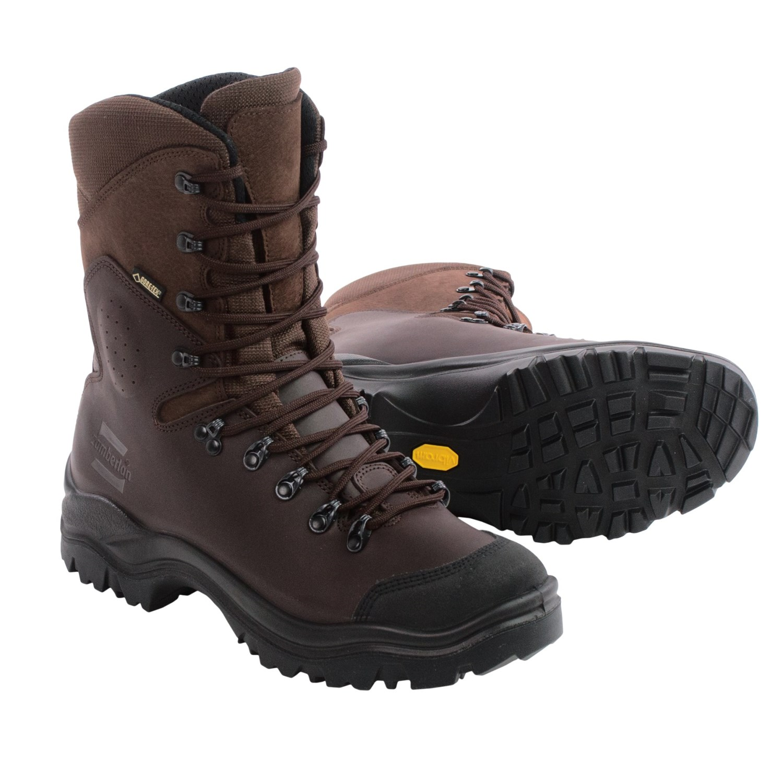 541fb27af98 Zamberlan Hunting Boots - Ivoiregion