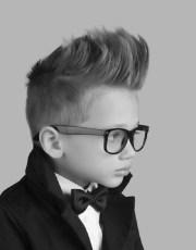 cute and trendy haircuts