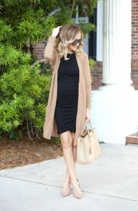 23 Fall Business Casual Outfits For Girls