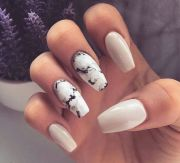 nail design and art ideas