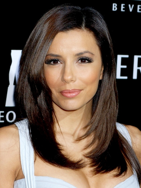 8 Cool Haircuts For Heart Shaped Faces Styleoholic