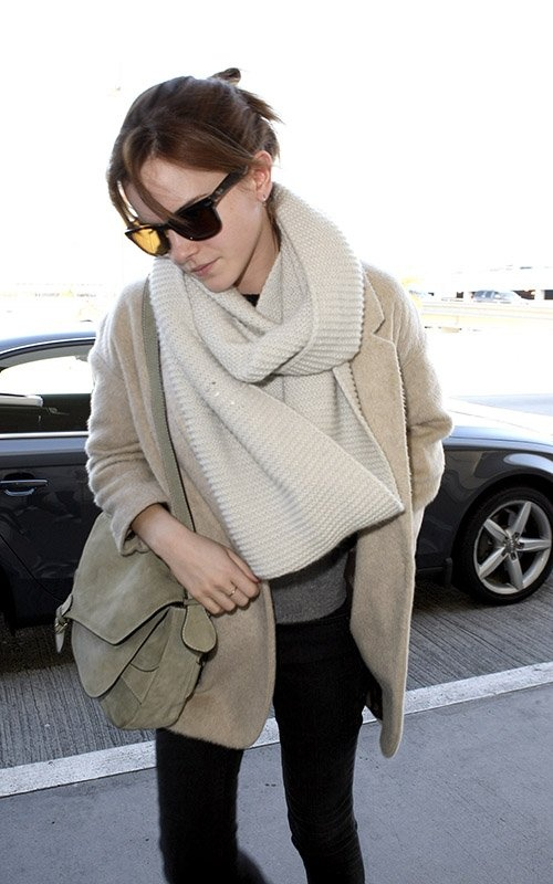 25 Emma Watson Casual Outfits  Styleoholic