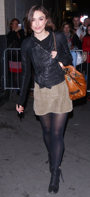 30 Stylish Celebrities Looks With Boots Styleoholic