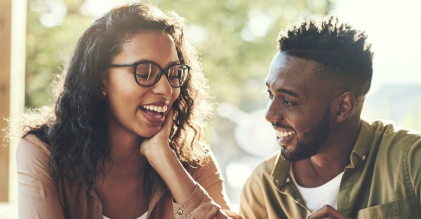 dating sites expert services