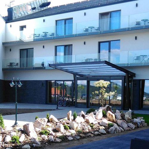 Castellum Hotel Holloko Revngo Com