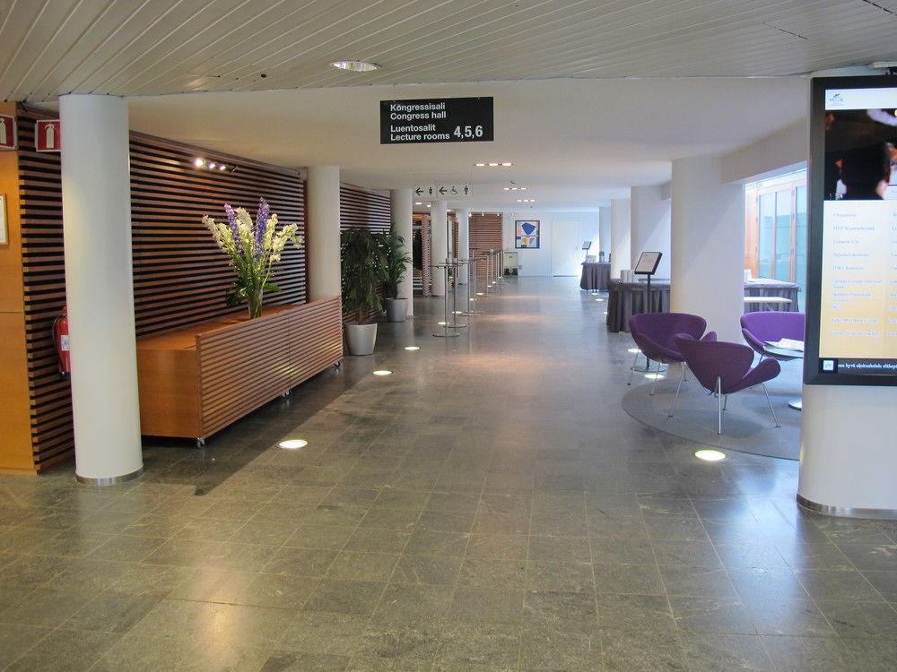 Hotel Majvik Kirkkonummi Revngo Com
