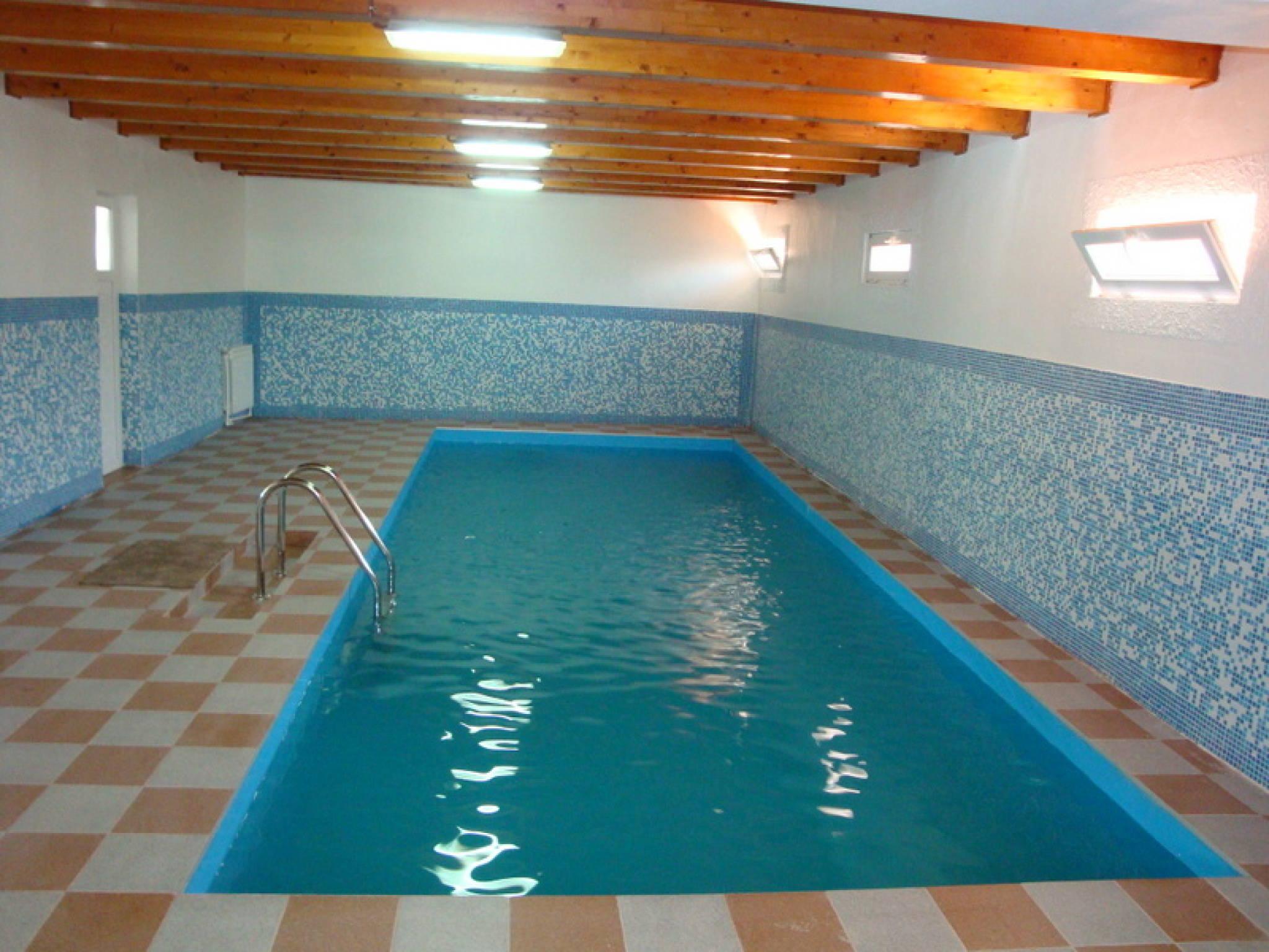 Pensiunea Casa Ecologica Bile Herculane  Hotelgururo
