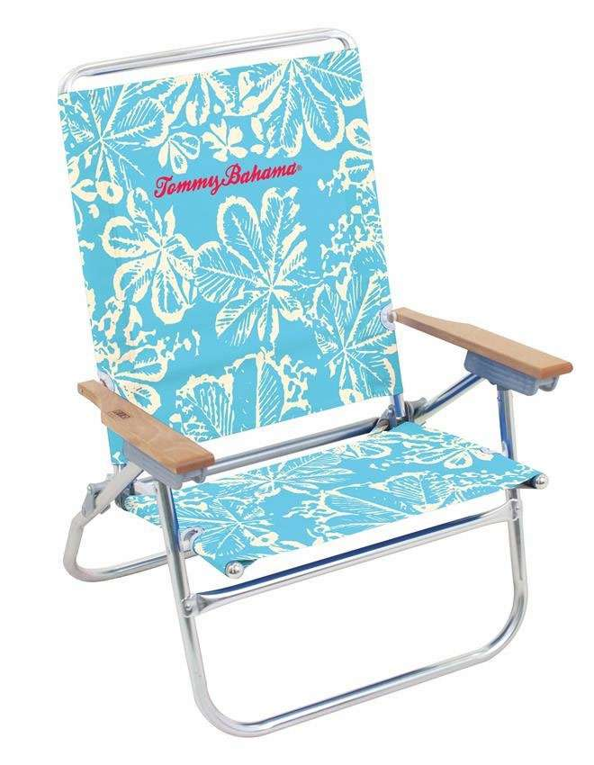 tommy bahama beach chair covers argos rio brands easy in out aqua jpg