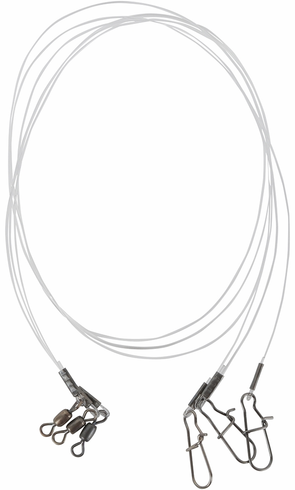 3 5 mm plug wiring diagram tachometer 5mm stereo connector database a female