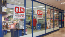 1 Ekim - BİM mağazalarında elektronik ürün fırsatları!