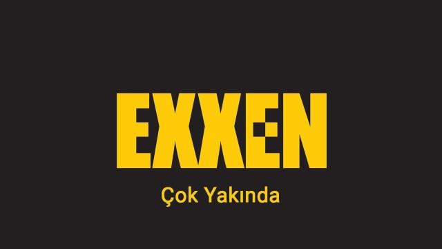 exxen 1DS6 cover - Exxen aylık abonelik fiyatı netleşti