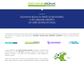 Aquafan orbassano websites and posts on aquafan orbassano