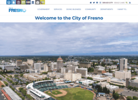 Craigslist fresno madera websites and posts on craigslist