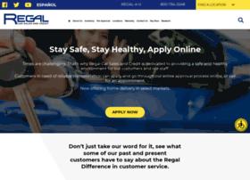 Craigslist joplin websites and posts on craigslist joplin
