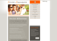 Immobilien sparkasse unna websites and posts on immobilien ...