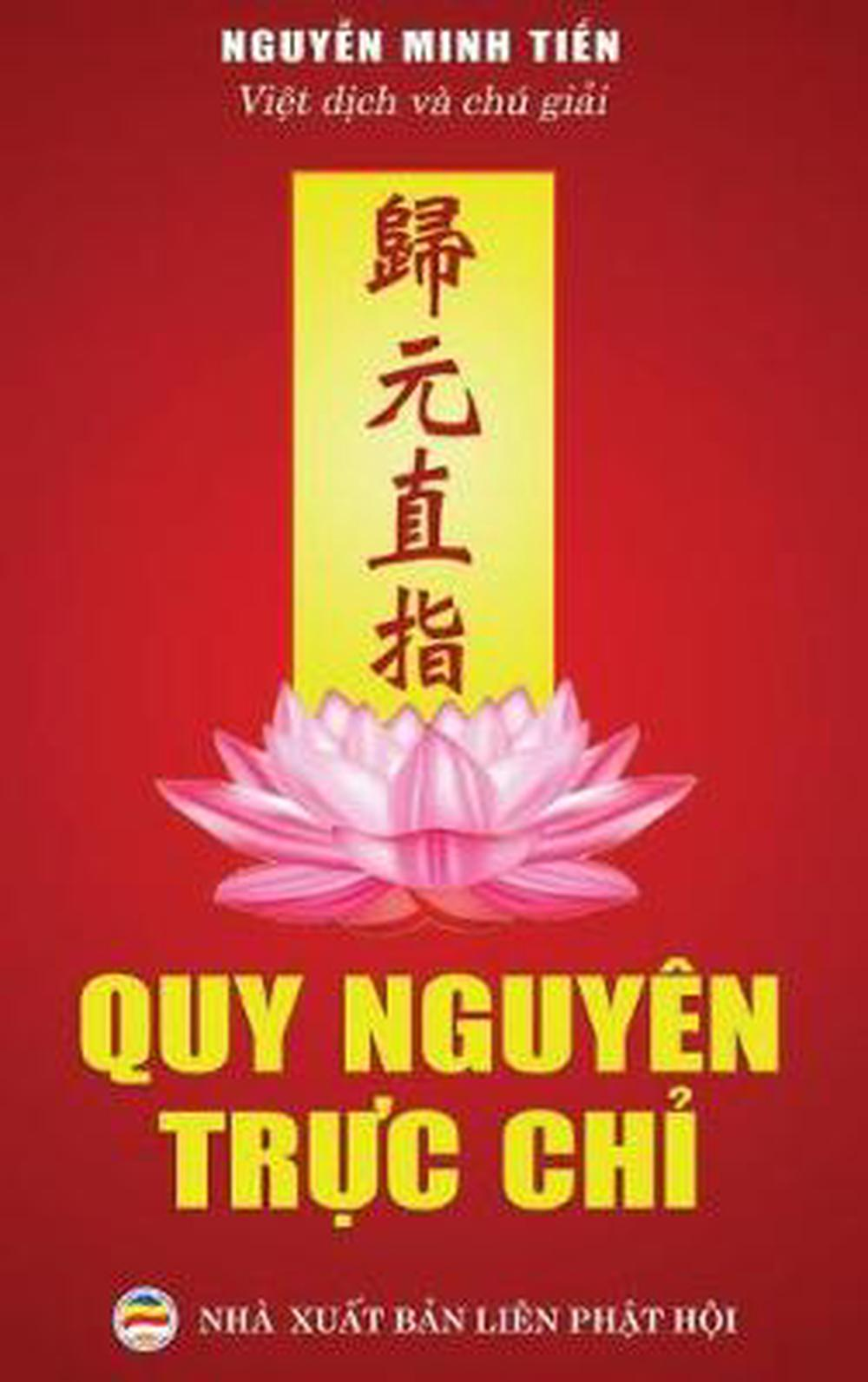 Quy Nguy Tuy T Ch Ng Ph Gi Khuy Tu Nh