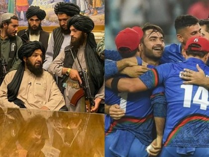 Newest up to date News on the check match Afghanistan vs Australia |  Afghanistan cricket board calls on Cricket Australia to not punish them for his or her conventional and non secular ambiance: Afghanistan cricket and the Taliban; Afghanistan disaster News