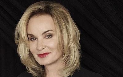 Jessica Lange to Return to Broadway in Long Day's Journey Into Night