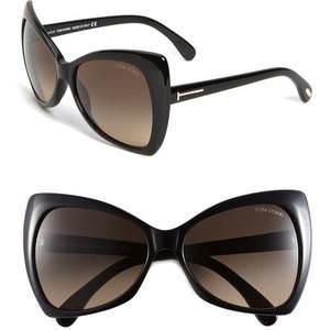 2011 Güneş Gözlüğü Trendi