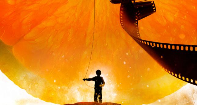 'Turkish Oscars' celebrate 100 years of Turkish cinema