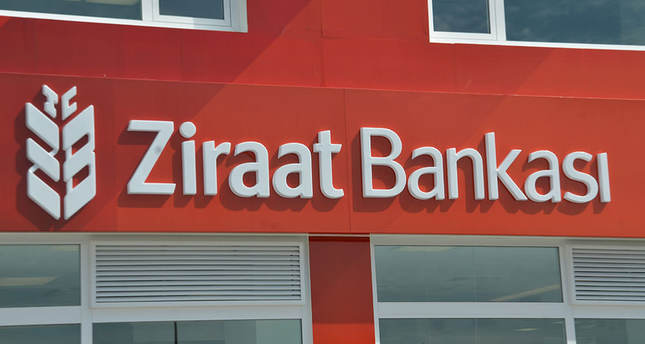 Turkey's public lender Ziraat Bank to become the first foreign bank of Ethiopia