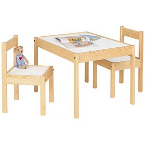 pinolino olaf ensemble table et