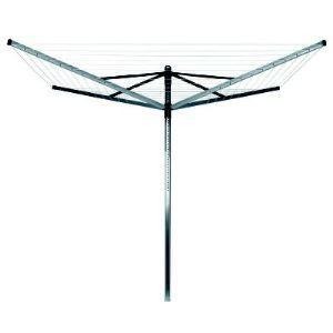 Limited Time Deals New Deals Everyday Etendoir A Linge Parapluie Off 75 Buy