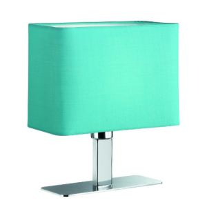 Lampe Turquoise Comparer 349 Offres