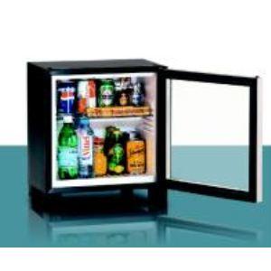 Refrigerateur Porte Vitree Comparer 22 Offres