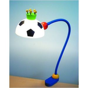 Luminaire Football Comparer 47 Offres