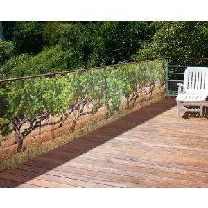 Palissade jardin  Comparer 12087 offres