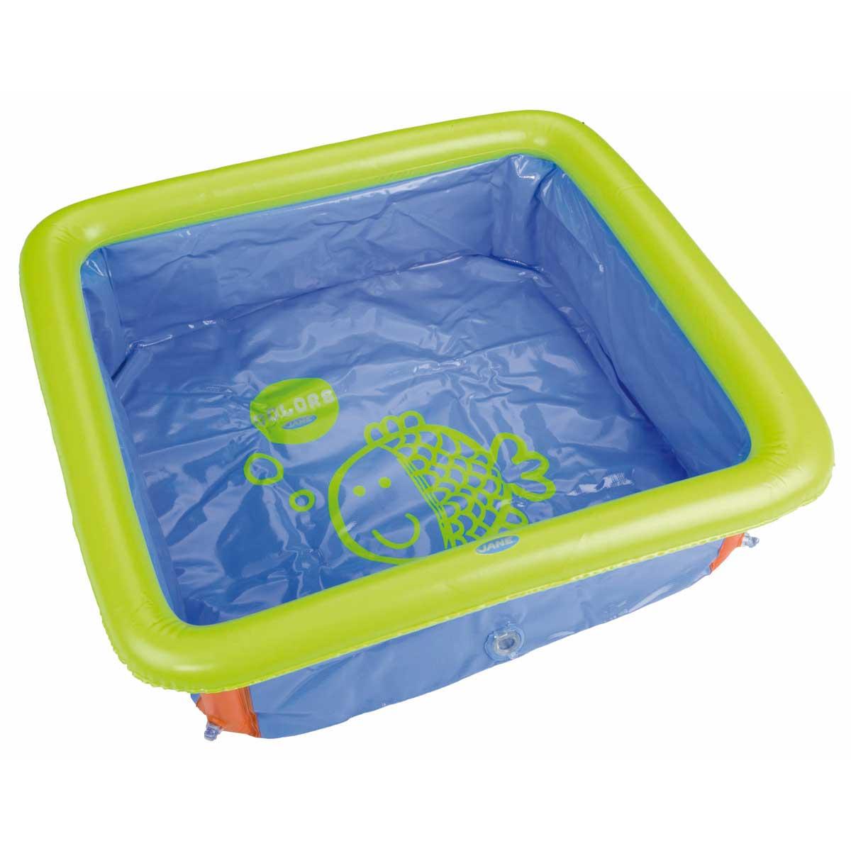 jane baignoire gonflable universelle pour douche comparer avec touslesprix com