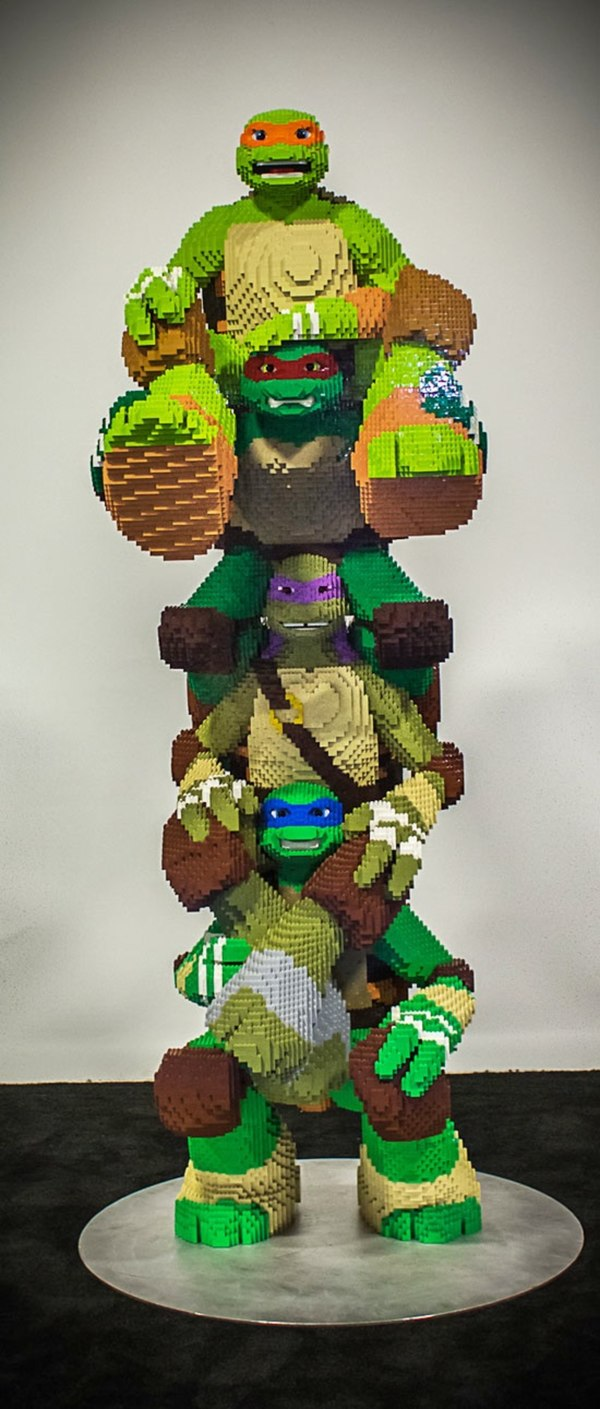 https://i0.wp.com/i.toynewsi.com/g/generated/Lego/TMNT/2013_SDCC/TMNT-LEGO-SDCC__scaled_600.jpg?w=640