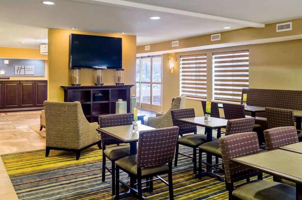 Holiday Inn Express Sandy South Salt Lake City Sandy Utah