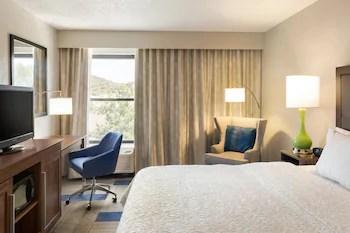Top 20 Best Hotels In Trafford Alabama Reservations Com