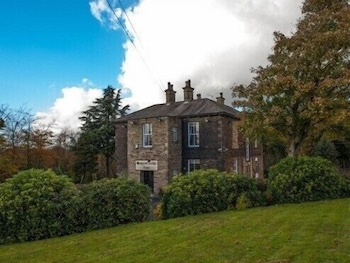 Hotels Pudsey United Kingdom Hotels In Pudsey Hotels