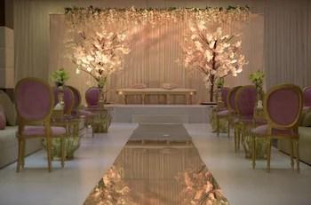 Executives Hotel Kafd Riyadh Saudi Arabia