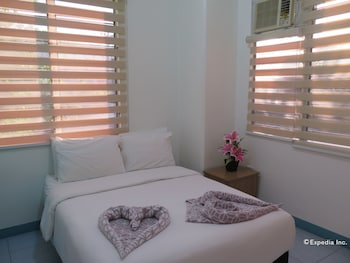 Alicia Tower Residences Adult Only Hostel Cebu