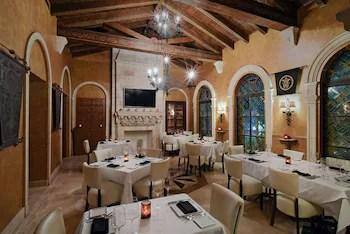 The Villa Casa Casuarina Miami Beach FL  Reservationscom  Reservationscom