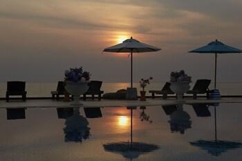 My Resort Hua Hin E 504 Qantas Hotels